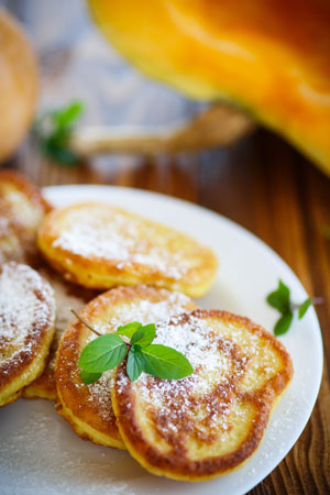 Sweet-Pumpkin-Pancakes
