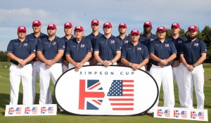 7SPORTS-Simpson-Cup-2014
