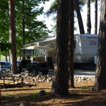 1B-photo-PArks-camping