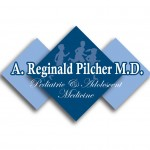 Doctor Reginald Pilcher Evans Augusta Georgia