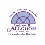 Dr. Andrew R. Allgood