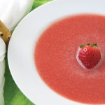 ChilledStrawberrySoup-May2012