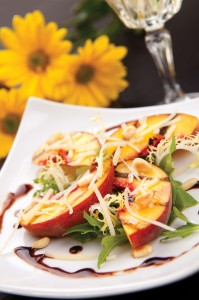 Grilled-Peach-Saladwith-Roasted-Pine-Nuts-Jun2013