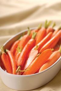 HoneyGlazed-Carrots-Mar2013