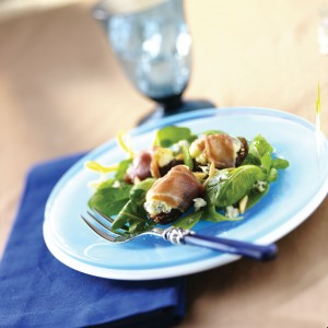 Prosciutto-Wrapped-Fig-Salad-May2013