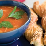 Tomato-Noodle-Soup-Jan2013