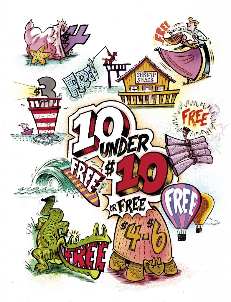 10 under 10