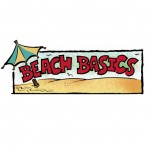 Beach-Basics