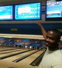 cp-bowling14