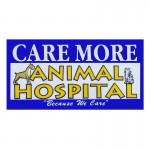 Caremore-Logo