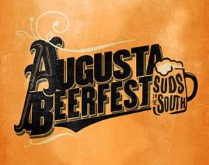 Buzz-Beerfest logo