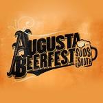 Augusta GA Beerfest 2014