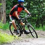 Wildwood Games Columbia County Georgia