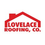 Lovelace Roofing Company Residential Commercial Evans Augusta Georgia