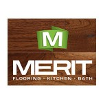 Merit Flooring Kitchen and Bath Home Renovation Remodeling