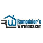 Remodeler's Warehouse Cabinets Renovation Kitchen Bath Augusta Georgia