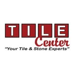 Tile Center Stone Augusta Georgia