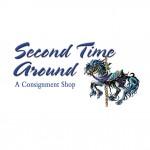 Second-Time-Around_Family-Biz__Nov14