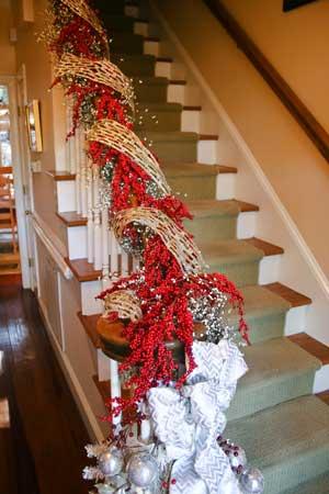 staircase-garland-1