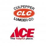 Culpepper Ace