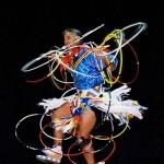 Kevin-Locke-Native-Dance-Ensemble
