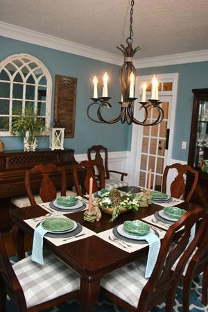 Dining-Room-1