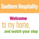 Southern-Hospitality-Template