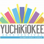 Yuckikiokee Columbia County Events