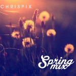 Spring Mix Listen to This