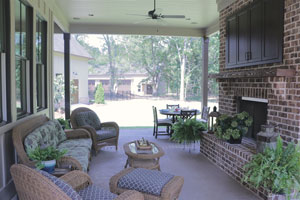 Covered-Back-Porch-1