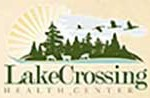 Lake Crossing Health Center