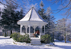 BeechMtnGazebo-CREDIT-Mark-File