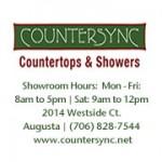 Countersync
