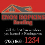 Enon-Hopkins-logo