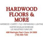 HARDWOOD-FLOORS-logo