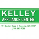 Kelley-Appliance-logo