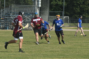 _Main-Hurling-game-3