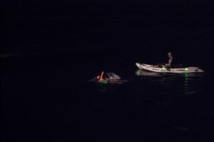 SPORTSswim-at-midnight