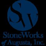 stoneworks Augusta