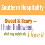 Southern-Hospitality october