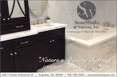 Bathroom Showrooms In Augusta Ga none | columbia county magazine | page 2