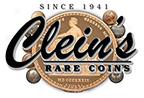 Cleins-logo