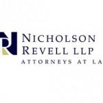 Nicholson-Revell-logo