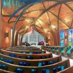 Covenant-Presbyterian-Sanctuary