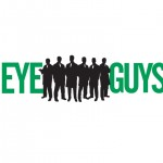 eye-guys-logo