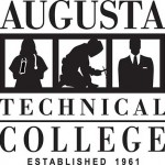 Augusta Tech Education