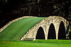 2.-Landmark-Nelson-Bridge-at-No.-13-Tee