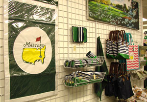 4.-Amenities--Golf-Shop