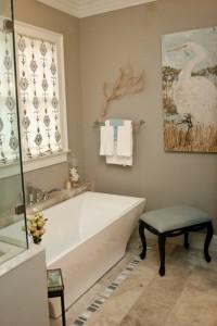 5HOME-Master-Bath-1