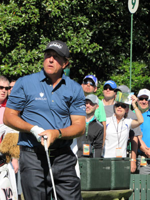 8.-Phil-MIckelson